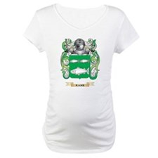 Kane Coat of Arms (Family Crest) Shirt