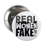 Real Women Fake Fur 2.25