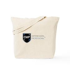 Certified Mural Professional Tote Bag