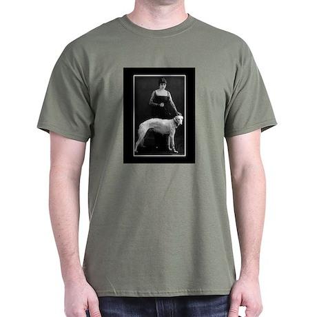 NEW! Dark T-Shirts!