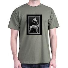 NEW! T-Shirts!