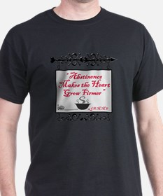 Jamie and claire T-Shirt