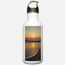 Tranquil Water Bottle