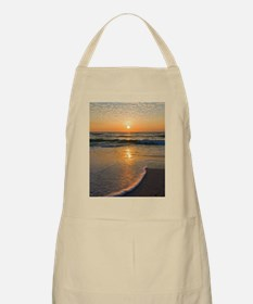 Tranquil Apron