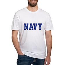 U.S. NAVY -- T-Shirt