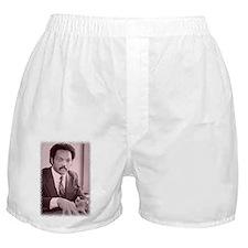 Jesse Jackson Boxer Shorts