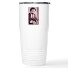 Jesse Jackson Travel Mug