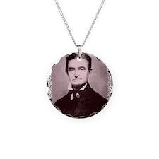 John Brown Necklace