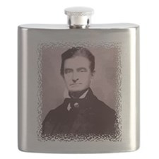 John Brown Flask
