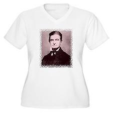 John Brown Plus Size T-Shirt