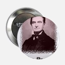 "John Brown w text 2.25"" Button (10 pack)"