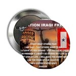 "RANGER IAM.jpg 2.25"" Button (100 pack)"