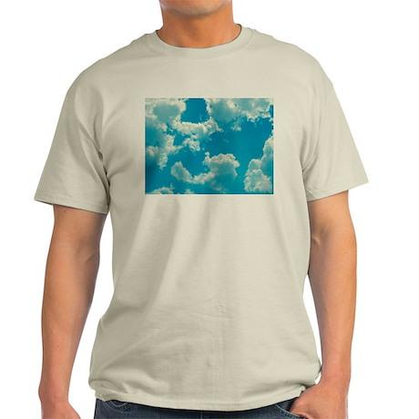 Cloud Surfer T-Shirt