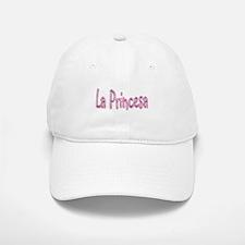 La Princesa Cap