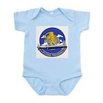 T-6A Texan II Infant Bodysuit