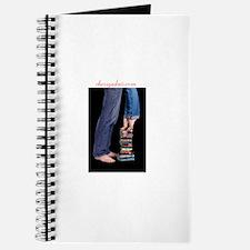 Standing on Stacks Journal
