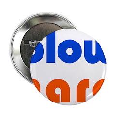 Blow Hard. Button