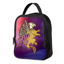 Griffin Neoprene Lunch Bag