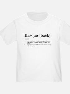 [bask] T