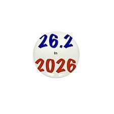 r26in2026_7_7 Mini Button