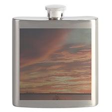 wcsunset02 Flask