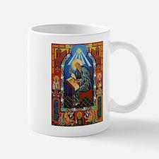 St. Bede Mug