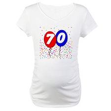 70_bdayballoon Shirt