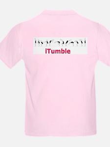 iTumble T-Shirt