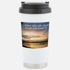 Ps8_9_esp_ma Stainless Steel Travel Mug