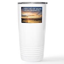 Ps8_9_esp_ma Travel Mug