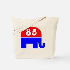gopnumt85 Tote Bag