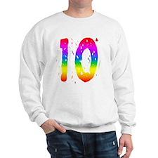 rbwconw10 Sweatshirt