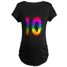 rbwconw10 T-Shirt