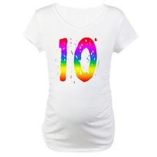 rbwconw10 Shirt