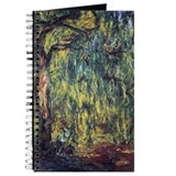 Tree Journals & Spiral Notebooks