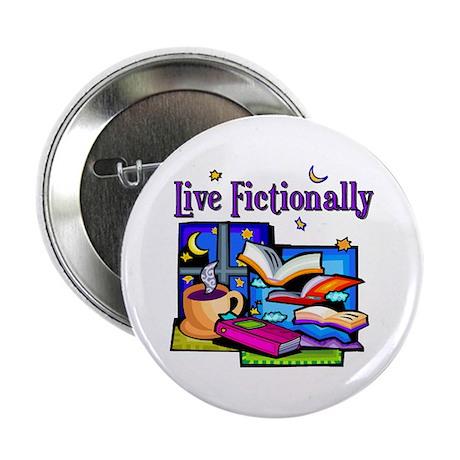 Live Fictionally Button