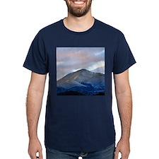T-Shirt -Irr. Sierra Blanca