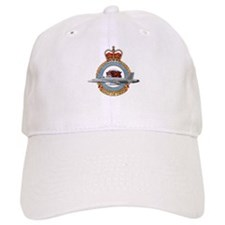 Canada's 439 Combat Support S Baseball Cap