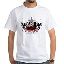 Pablo Escobar : Shirt