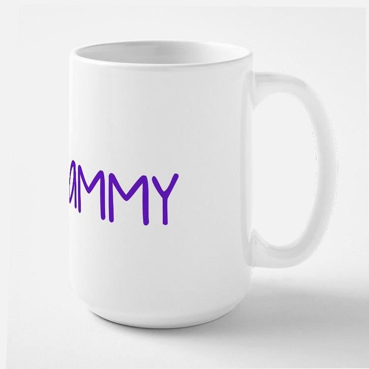 My Fun Gammy Mug