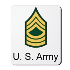 ArmyMasterSergeant18HwithScript.gif      Mousepad