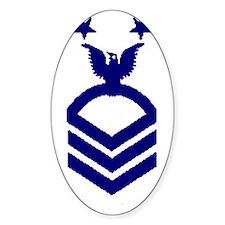 NavyMCPOCrowWhites.gif              Decal