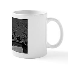 Big-Ben-1a Mugs