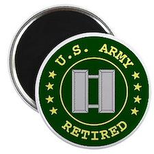 ArmyRetiredCaptain.gif Magnet