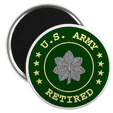 ArmyRetiredLieutentantColonel.gif Magnet