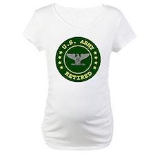 retiredarmycolonel.gif Shirt