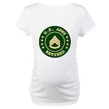 Armyretiredstaffsergeant.gif Shirt