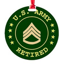 Armyretiredstaffsergeant.gif Ornament