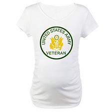 ArmyVeteranSealGreenAndGold.gif  Shirt