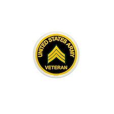 ArmyVeteranSergeantBlack.gif           Mini Button